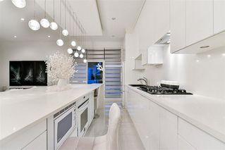Photo 7: 17457 2B AVENUE in Surrey: Pacific Douglas House for sale (South Surrey White Rock)  : MLS®# R2330947
