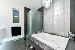 Photo 14: 17457 2B AVENUE in Surrey: Pacific Douglas House for sale (South Surrey White Rock)  : MLS®# R2330947