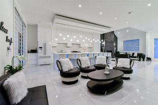 Photo 4: 17457 2B AVENUE in Surrey: Pacific Douglas House for sale (South Surrey White Rock)  : MLS®# R2330947