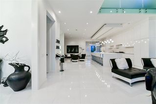 Photo 3: 17457 2B AVENUE in Surrey: Pacific Douglas House for sale (South Surrey White Rock)  : MLS®# R2330947