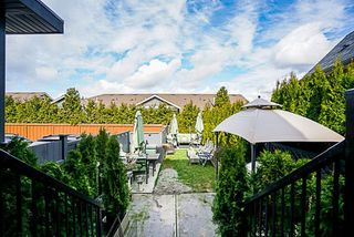 Photo 20: 17457 2B AVENUE in Surrey: Pacific Douglas House for sale (South Surrey White Rock)  : MLS®# R2330947