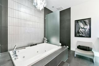 Photo 13: 17457 2B AVENUE in Surrey: Pacific Douglas House for sale (South Surrey White Rock)  : MLS®# R2330947