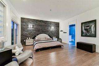 Photo 11: 17457 2B AVENUE in Surrey: Pacific Douglas House for sale (South Surrey White Rock)  : MLS®# R2330947