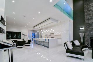 Photo 6: 17457 2B AVENUE in Surrey: Pacific Douglas House for sale (South Surrey White Rock)  : MLS®# R2330947