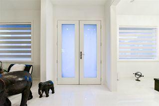 Photo 10: 17457 2B AVENUE in Surrey: Pacific Douglas House for sale (South Surrey White Rock)  : MLS®# R2330947