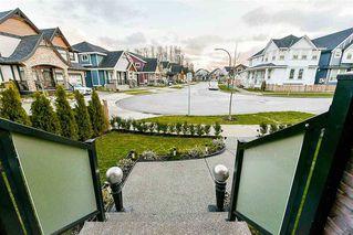 Photo 2: 17457 2B AVENUE in Surrey: Pacific Douglas House for sale (South Surrey White Rock)  : MLS®# R2330947