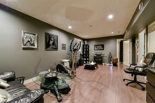 Photo 16: 17457 2B AVENUE in Surrey: Pacific Douglas House for sale (South Surrey White Rock)  : MLS®# R2330947
