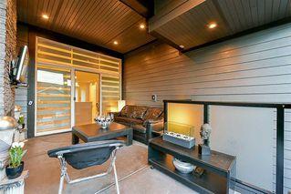Photo 19: 17457 2B AVENUE in Surrey: Pacific Douglas House for sale (South Surrey White Rock)  : MLS®# R2330947