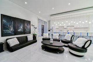 Photo 5: 17457 2B AVENUE in Surrey: Pacific Douglas House for sale (South Surrey White Rock)  : MLS®# R2330947