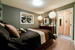 Photo 15: 17457 2B AVENUE in Surrey: Pacific Douglas House for sale (South Surrey White Rock)  : MLS®# R2330947