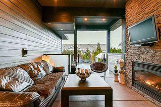 Photo 18: 17457 2B AVENUE in Surrey: Pacific Douglas House for sale (South Surrey White Rock)  : MLS®# R2330947