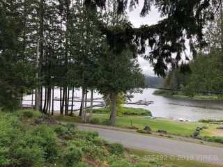 Photo 2: 4 HERON Lane in LAKE COWICHAN: Z3 Lake Cowichan Lots/Acreage for sale (Zone 3 - Duncan)  : MLS®# 455492