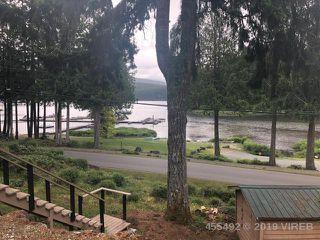 Photo 4: 4 HERON Lane in LAKE COWICHAN: Z3 Lake Cowichan Lots/Acreage for sale (Zone 3 - Duncan)  : MLS®# 455492