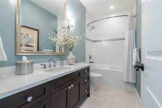Photo 10: 1566-1568 E 11TH AVENUE in Vancouver: Grandview Woodland House for sale (Vancouver East)  : MLS®# R2373650