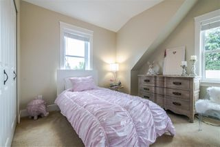 Photo 14: 1566-1568 E 11TH AVENUE in Vancouver: Grandview Woodland House for sale (Vancouver East)  : MLS®# R2373650
