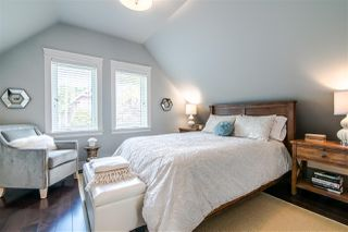 Photo 12: 1566-1568 E 11TH AVENUE in Vancouver: Grandview Woodland House for sale (Vancouver East)  : MLS®# R2373650