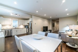 Photo 19: 1566-1568 E 11TH AVENUE in Vancouver: Grandview Woodland House for sale (Vancouver East)  : MLS®# R2373650