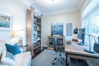 Photo 9: 1566-1568 E 11TH AVENUE in Vancouver: Grandview Woodland House for sale (Vancouver East)  : MLS®# R2373650