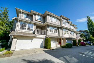 "Photo 2: 35 14952 58TH Avenue in Surrey: Sullivan Station Townhouse for sale in ""Highbrae"" : MLS®# R2392326"