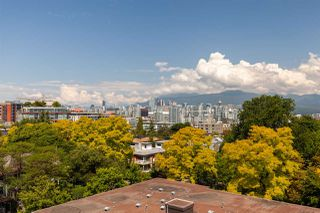 Photo 17: PH501 379 E BROADWAY in Vancouver: Mount Pleasant VE Condo for sale (Vancouver East)  : MLS®# R2394605