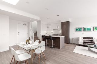 Photo 3: PH501 379 E BROADWAY in Vancouver: Mount Pleasant VE Condo for sale (Vancouver East)  : MLS®# R2394605