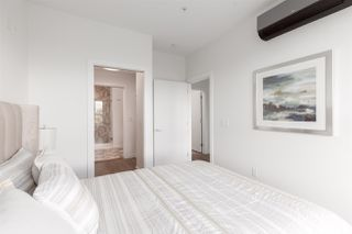 Photo 10: PH501 379 E BROADWAY in Vancouver: Mount Pleasant VE Condo for sale (Vancouver East)  : MLS®# R2394605
