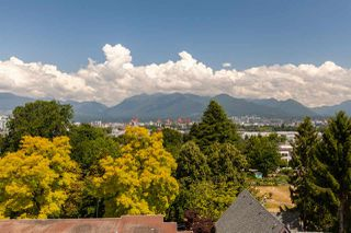 Photo 18: PH501 379 E BROADWAY in Vancouver: Mount Pleasant VE Condo for sale (Vancouver East)  : MLS®# R2394605