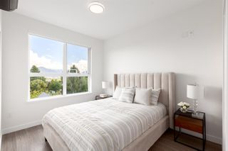 Photo 9: PH501 379 E BROADWAY in Vancouver: Mount Pleasant VE Condo for sale (Vancouver East)  : MLS®# R2394605