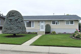 Main Photo: 5118 43 Avenue: Leduc House for sale : MLS®# E4168563