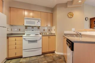 Photo 2: 405 680 CLARKSON STREET in New Westminster: Downtown NW Condo for sale : MLS®# R2322081