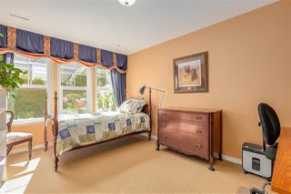 """Photo 15: 10 11490 232 Street in Maple Ridge: Cottonwood MR Townhouse for sale in """"THE GABLES"""" : MLS®# R2403358"""