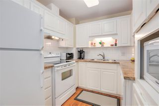 """Photo 5: 10 11490 232 Street in Maple Ridge: Cottonwood MR Townhouse for sale in """"THE GABLES"""" : MLS®# R2403358"""