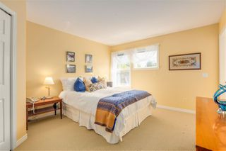 """Photo 10: 10 11490 232 Street in Maple Ridge: Cottonwood MR Townhouse for sale in """"THE GABLES"""" : MLS®# R2403358"""