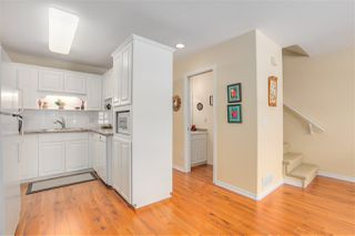 """Photo 7: 10 11490 232 Street in Maple Ridge: Cottonwood MR Townhouse for sale in """"THE GABLES"""" : MLS®# R2403358"""