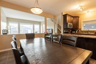 Photo 10: 5353 CRABAPPLE Loop in Edmonton: Zone 53 House for sale : MLS®# E4174288