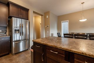 Photo 8: 5353 CRABAPPLE Loop in Edmonton: Zone 53 House for sale : MLS®# E4174288