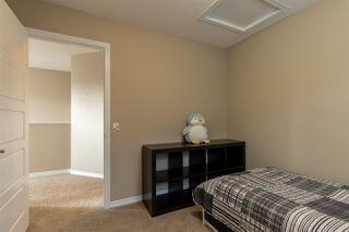 Photo 24: 5353 CRABAPPLE Loop in Edmonton: Zone 53 House for sale : MLS®# E4174288