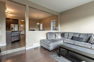 Photo 13: 5353 CRABAPPLE Loop in Edmonton: Zone 53 House for sale : MLS®# E4174288