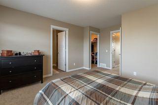 Photo 18: 5353 CRABAPPLE Loop in Edmonton: Zone 53 House for sale : MLS®# E4174288