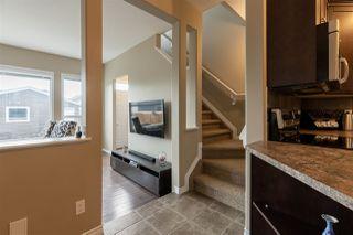 Photo 15: 5353 CRABAPPLE Loop in Edmonton: Zone 53 House for sale : MLS®# E4174288