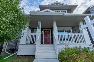 Photo 30: 5353 CRABAPPLE Loop in Edmonton: Zone 53 House for sale : MLS®# E4174288