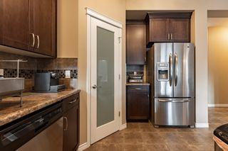 Photo 7: 5353 CRABAPPLE Loop in Edmonton: Zone 53 House for sale : MLS®# E4174288