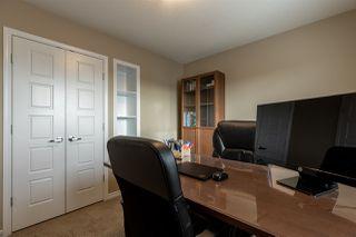 Photo 23: 5353 CRABAPPLE Loop in Edmonton: Zone 53 House for sale : MLS®# E4174288