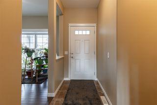 Photo 2: 5353 CRABAPPLE Loop in Edmonton: Zone 53 House for sale : MLS®# E4174288