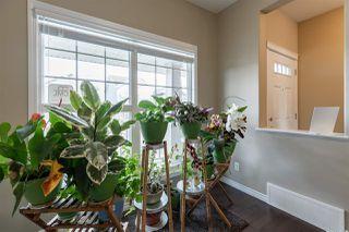 Photo 3: 5353 CRABAPPLE Loop in Edmonton: Zone 53 House for sale : MLS®# E4174288
