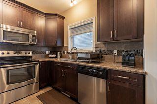 Photo 5: 5353 CRABAPPLE Loop in Edmonton: Zone 53 House for sale : MLS®# E4174288
