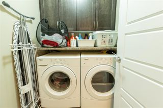 Photo 16: 5353 CRABAPPLE Loop in Edmonton: Zone 53 House for sale : MLS®# E4174288