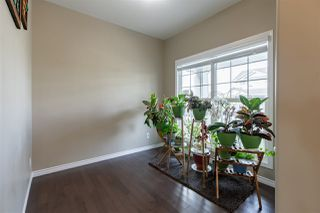Photo 4: 5353 CRABAPPLE Loop in Edmonton: Zone 53 House for sale : MLS®# E4174288