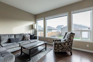 Photo 14: 5353 CRABAPPLE Loop in Edmonton: Zone 53 House for sale : MLS®# E4174288
