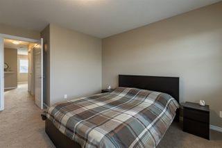 Photo 19: 5353 CRABAPPLE Loop in Edmonton: Zone 53 House for sale : MLS®# E4174288